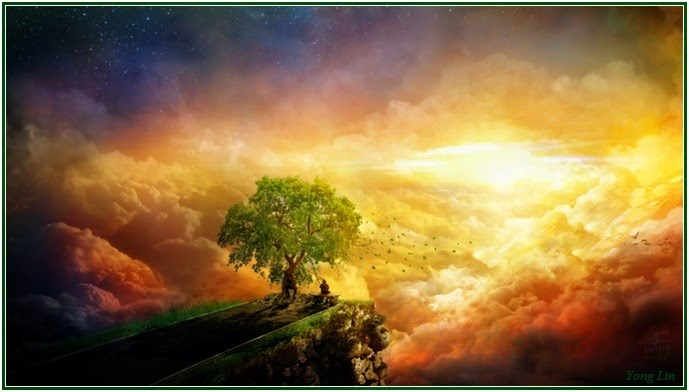 _Living in the Atmosphere of Theosophy_