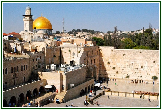 Theosophy and the Middle East_Principal
