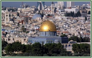 Theosophy and the Middle East_auxiliar