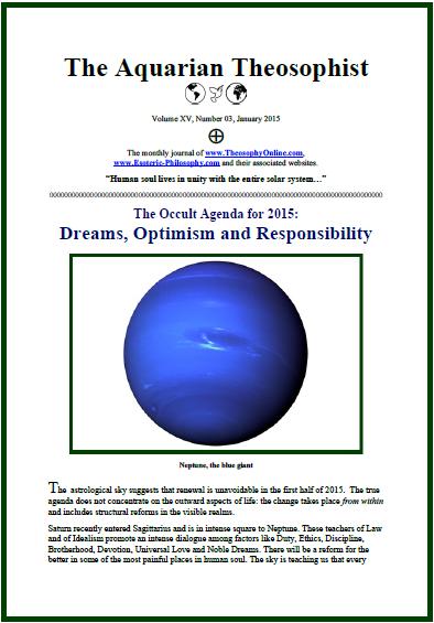 capa-aquarian-january-2015-com-mold
