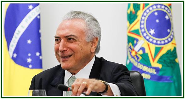 brazil-on-nuclear-proliferation-com-mold