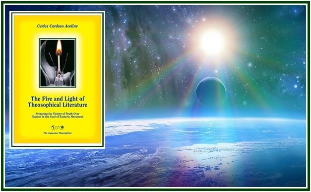 meditacion-sobre-el-despertar-de-la-humanidad