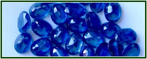 the-invisible-power-of-the-sapphire