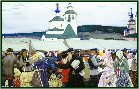alexei-khomiakov-on-brotherhood-com-mold