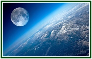 2-the-moon-indicates-lifes-vulnerability
