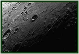 4-mercury-activates-communication
