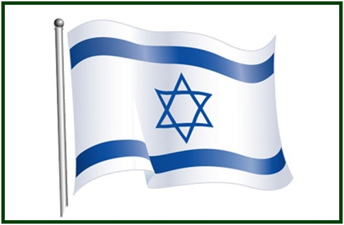 blavatsky-judaism-and-nazism-com-mold
