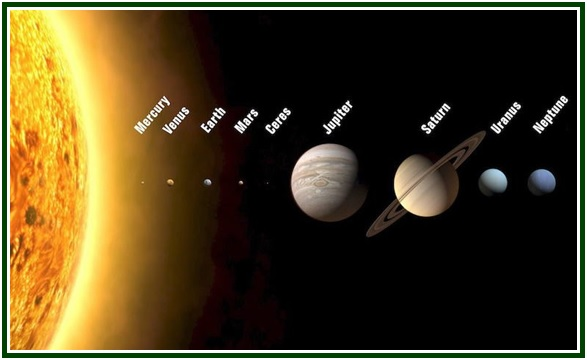 our-week-and-the-solar-system