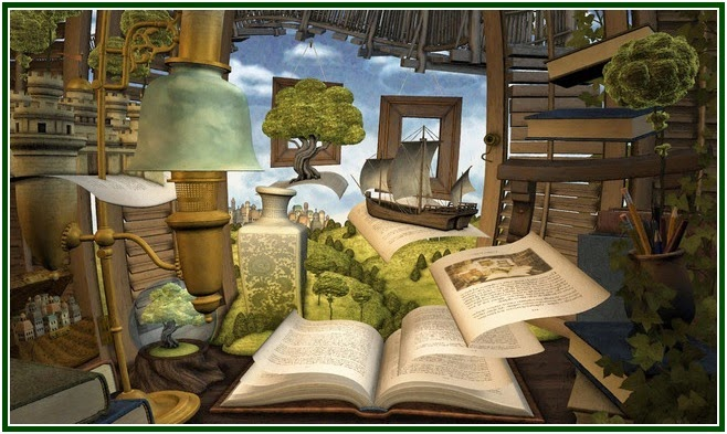 the-importance-of-esoteric-libraries-com-mold