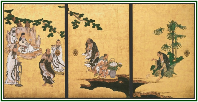 the-mahatmas-through-the-ages