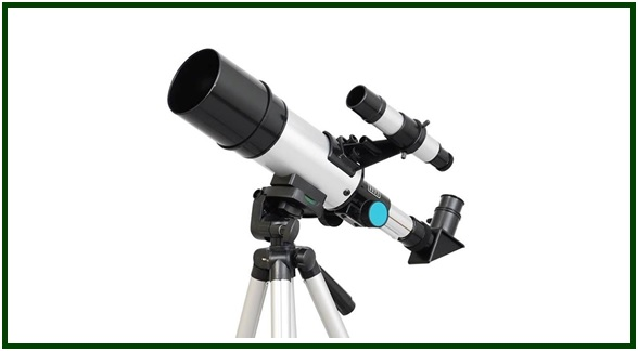 cleaning-the-lenses-of-one_s-telescope-com-mold