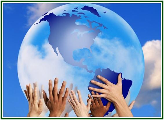 cooperation-needs-truthfulness-com-mold