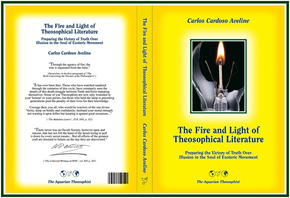 how-to-obtain-the-fire-and-light-com-mold