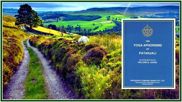 reflections-on-patanjalis-yoga-com-mold