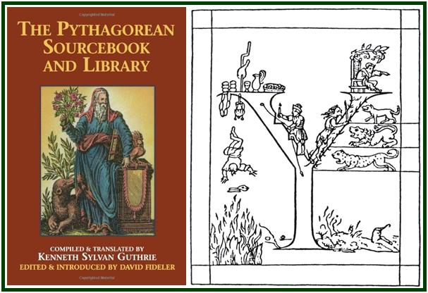 the-pythagorean-y-com-mold