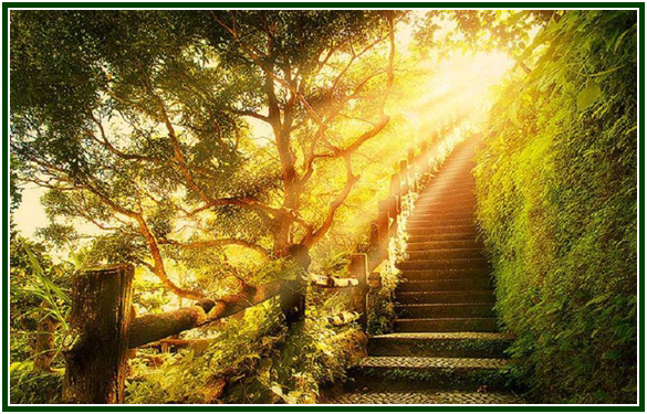 theosophy-as-the-path-to-happiness-com-mold